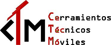 CETECMO